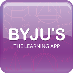 Byju's - The Learning App